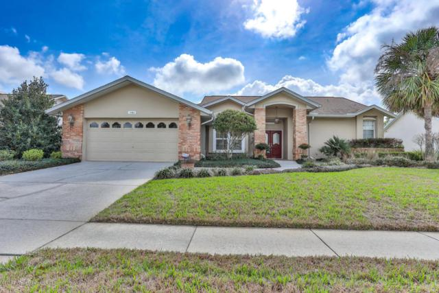 13380 Bolton Court, Spring Hill, FL 34609 (MLS #2190140) :: The Hardy Team - RE/MAX Marketing Specialists