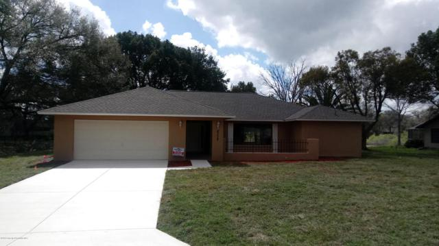 8378 Annapolis, Spring Hill, FL 34608 (MLS #2190218) :: The Hardy Team - RE/MAX Marketing Specialists