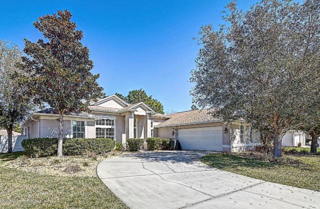 6098 Brackenwood Drive, Spring Hill, FL 34609 (MLS #2190241) :: The Hardy Team - RE/MAX Marketing Specialists