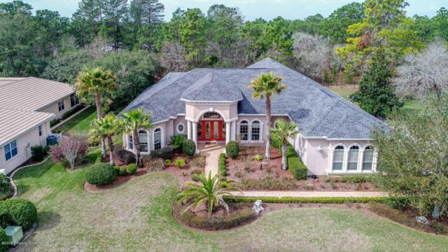 5395 Firethorn Point, Brooksville, FL 34609 (MLS #2190368) :: The Hardy Team - RE/MAX Marketing Specialists