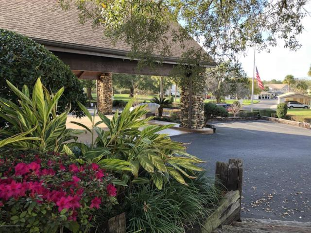 6473 River Lodge Lane, Weeki Wachee, FL 34607 (MLS #2190400) :: The Hardy Team - RE/MAX Marketing Specialists