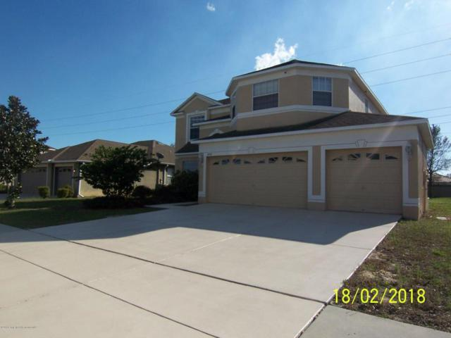 3756 Braemere, Spring Hill, FL 34609 (MLS #2190538) :: The Hardy Team - RE/MAX Marketing Specialists