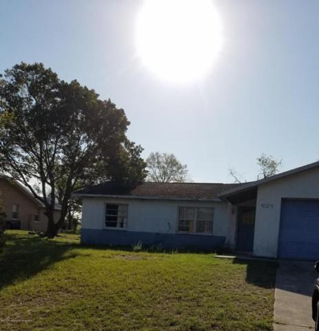4524 Landover Boulevard, Spring Hill, FL 34609 (MLS #2190642) :: The Hardy Team - RE/MAX Marketing Specialists