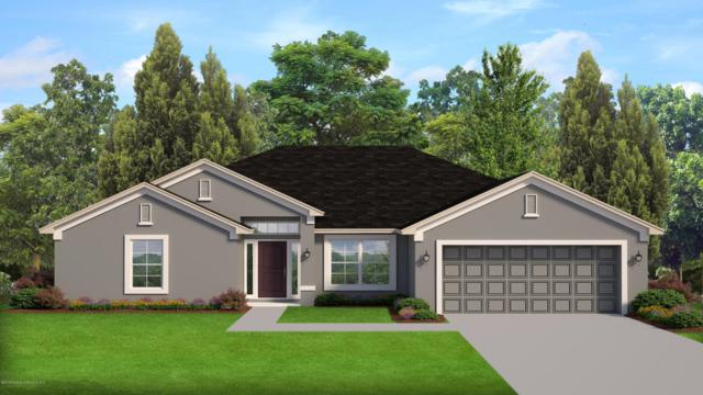 12514 Princess, Spring Hill, FL 34609 (MLS #2190689) :: The Hardy Team - RE/MAX Marketing Specialists