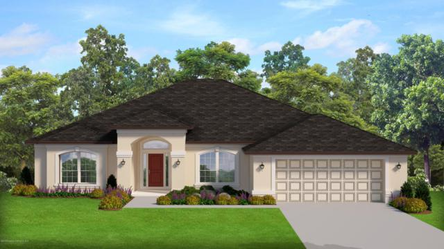 12313 Jaybird, Weeki Wachee, FL 34614 (MLS #2190695) :: The Hardy Team - RE/MAX Marketing Specialists