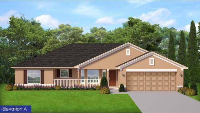 4326 Landover, Spring Hill, FL 34609 (MLS #2190843) :: The Hardy Team - RE/MAX Marketing Specialists
