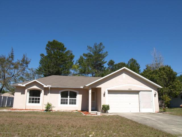 10511 Thornberry, Spring Hill, FL 34608 (MLS #2190936) :: The Hardy Team - RE/MAX Marketing Specialists
