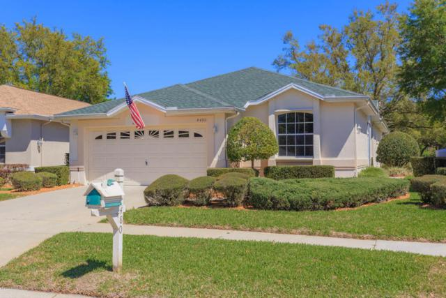 4480 Golf Club Lane, Spring Hill, FL 34609 (MLS #2190977) :: The Hardy Team - RE/MAX Marketing Specialists