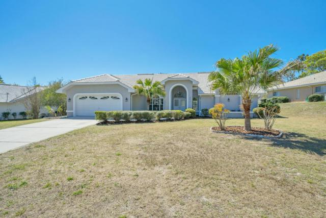 4415 Gondolier Road, Spring Hill, FL 34609 (MLS #2191092) :: The Hardy Team - RE/MAX Marketing Specialists