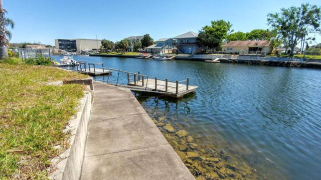 0 Casa Court, Hernando Beach, FL 34607 (MLS #2191116) :: The Hardy Team - RE/MAX Marketing Specialists