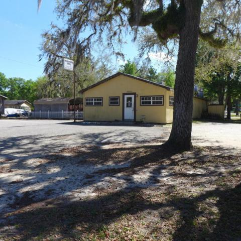 29250 Lake Lindsey Road, Brooksville, FL 34601 (MLS #2191184) :: The Hardy Team - RE/MAX Marketing Specialists