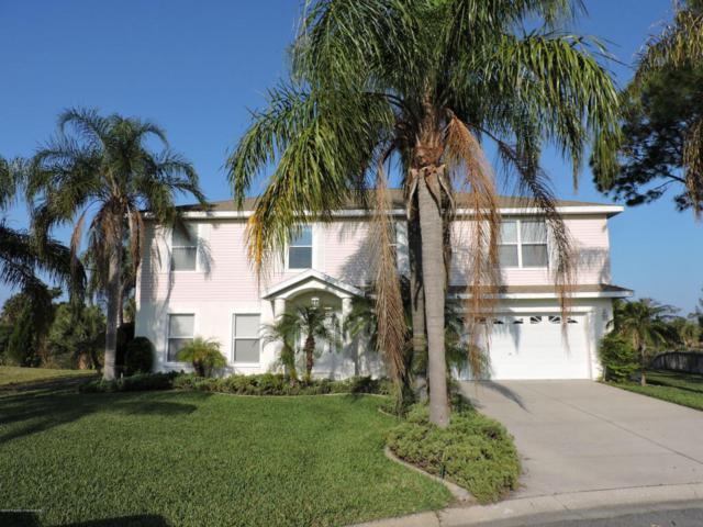 3417 Fernleaf Drive, Hernando Beach, FL 34607 (MLS #2191385) :: The Hardy Team - RE/MAX Marketing Specialists