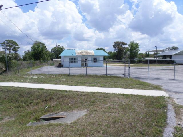 15926 Us Highway #19, Hudson, FL 34667 (MLS #2191465) :: The Hardy Team - RE/MAX Marketing Specialists
