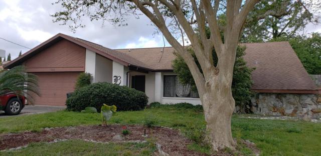 3171 Windbrook, Spring Hill, FL 34608 (MLS #2191520) :: The Hardy Team - RE/MAX Marketing Specialists
