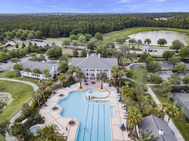 0 Grand Summit Drive, Brooksville, FL 34601 (MLS #2191661) :: The Hardy Team - RE/MAX Marketing Specialists