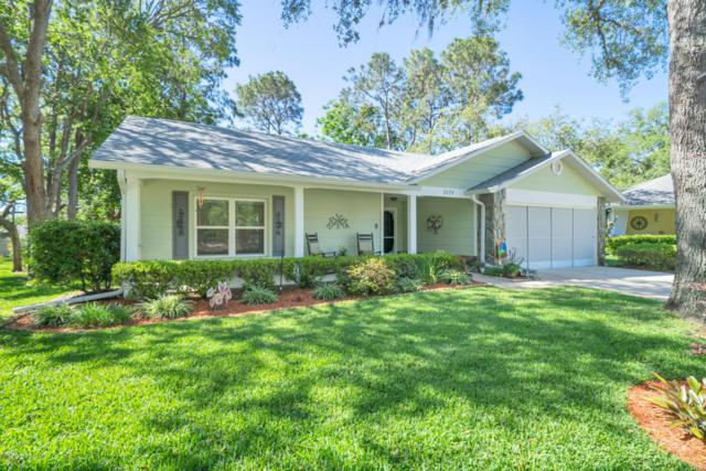 2175 Torrey Pines Court, Spring Hill, FL 34606 (MLS #2191778) :: The Hardy Team - RE/MAX Marketing Specialists