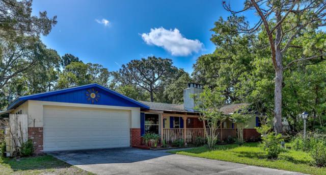 8036 Winter Street, Brooksville, FL 34613 (MLS #2191845) :: The Hardy Team - RE/MAX Marketing Specialists