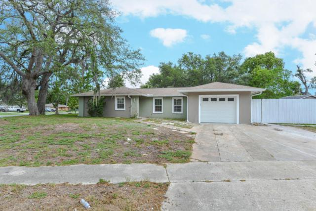 7367 Gates Circle, Spring Hill, FL 34606 (MLS #2191856) :: The Hardy Team - RE/MAX Marketing Specialists