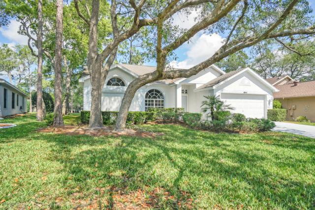 8041 Bellevista, Spring Hill, FL 34606 (MLS #2191857) :: The Hardy Team - RE/MAX Marketing Specialists
