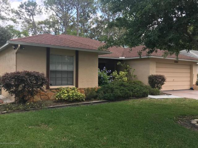 2324 Westchester Boulevard, Spring Hill, FL 34606 (MLS #2191861) :: The Hardy Team - RE/MAX Marketing Specialists