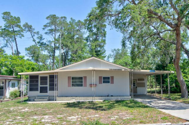 12103 Fairway Avenue, Brooksville, FL 34613 (MLS #2191865) :: The Hardy Team - RE/MAX Marketing Specialists