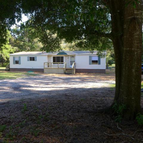 25072 Angel Street, Brooksville, FL 34601 (MLS #2191866) :: The Hardy Team - RE/MAX Marketing Specialists