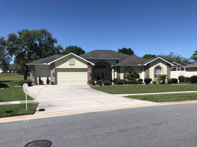 425 Rio Vista Court, Spring Hill, FL 34608 (MLS #2191877) :: The Hardy Team - RE/MAX Marketing Specialists