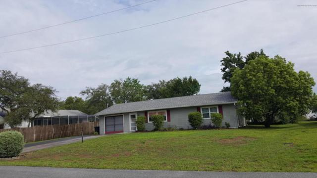 12387 Tansboro Street, Spring Hill, FL 34608 (MLS #2191921) :: The Hardy Team - RE/MAX Marketing Specialists