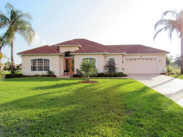 8353 Sherman Circle, Weeki Wachee, FL 34613 (MLS #2191999) :: The Hardy Team - RE/MAX Marketing Specialists