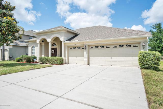 4107 Braemere Drive, Spring Hill, FL 34609 (MLS #2192071) :: The Hardy Team - RE/MAX Marketing Specialists