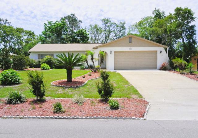 11202 Lindsay Road, Spring Hill, FL 34609 (MLS #2192138) :: The Hardy Team - RE/MAX Marketing Specialists