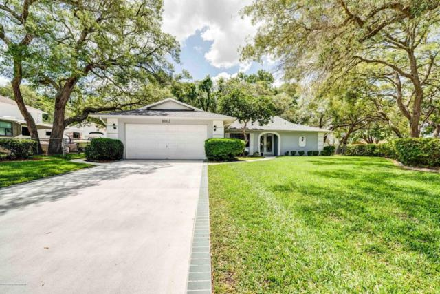 8002 Gray Court, Spring Hill, FL 34606 (MLS #2192191) :: The Hardy Team - RE/MAX Marketing Specialists