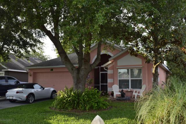 31355 Satinleaf Run, Brooksville, FL 34602 (MLS #2192304) :: The Hardy Team - RE/MAX Marketing Specialists