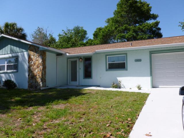 8421 Colma Street, Spring Hill, FL 34606 (MLS #2192376) :: The Hardy Team - RE/MAX Marketing Specialists