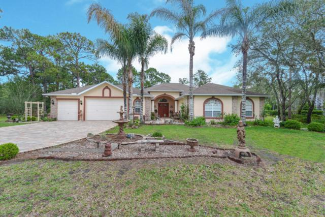 12361 Easthaven Drive, Spring Hill, FL 34609 (MLS #2192563) :: The Hardy Team - RE/MAX Marketing Specialists