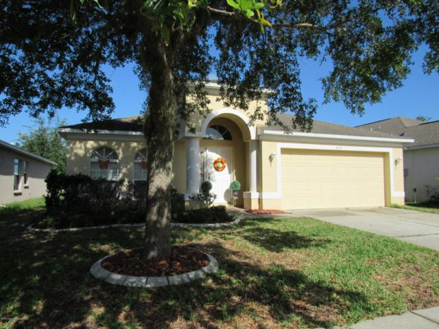 4569 Lisette Circle, Brooksville, FL 34604 (MLS #2192659) :: The Hardy Team - RE/MAX Marketing Specialists