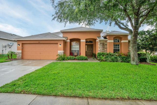 3505 Beaumont Loop, Spring Hill, FL 34609 (MLS #2192920) :: The Hardy Team - RE/MAX Marketing Specialists