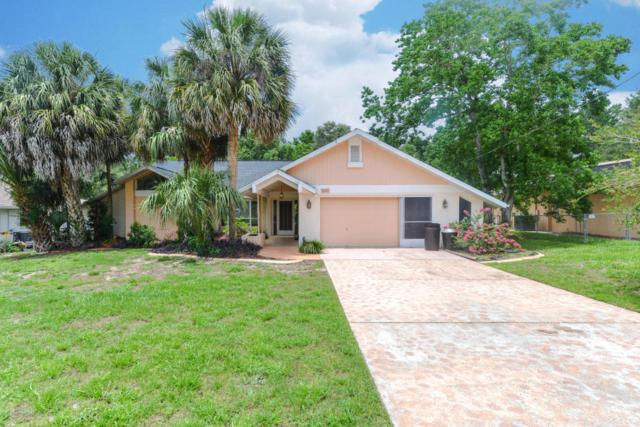 2057 Deborah Drive, Spring Hill, FL 34609 (MLS #2192943) :: The Hardy Team - RE/MAX Marketing Specialists