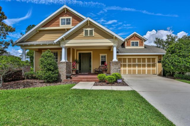 5365 Southern Valley Loop, Brooksville, FL 34601 (MLS #2192961) :: The Hardy Team - RE/MAX Marketing Specialists