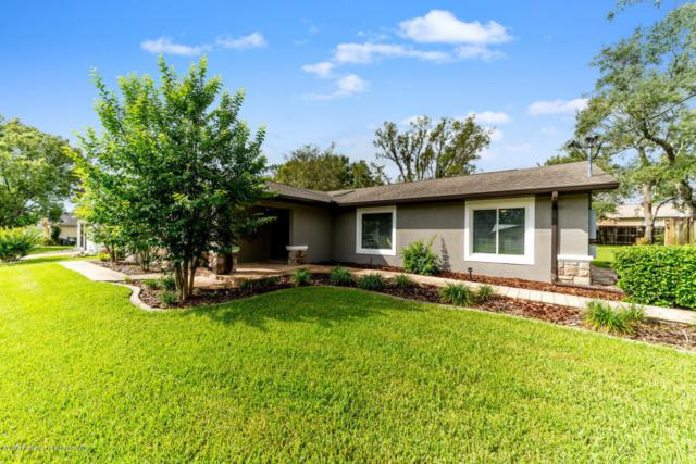 11231 Murraysville Drive, Spring Hill, FL 34609 (MLS #2193119) :: The Hardy Team - RE/MAX Marketing Specialists