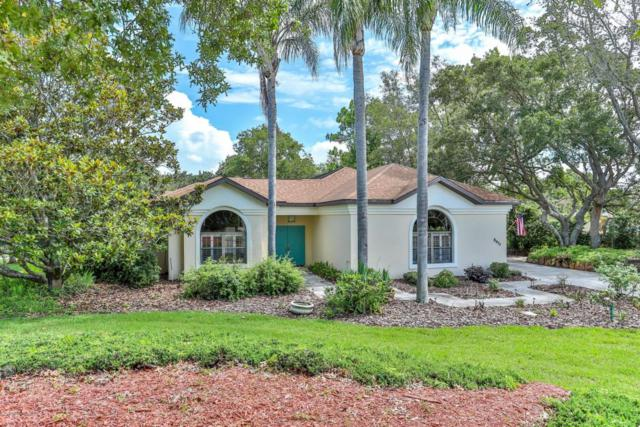 8451 Delta Court, Weeki Wachee, FL 34613 (MLS #2193122) :: The Hardy Team - RE/MAX Marketing Specialists