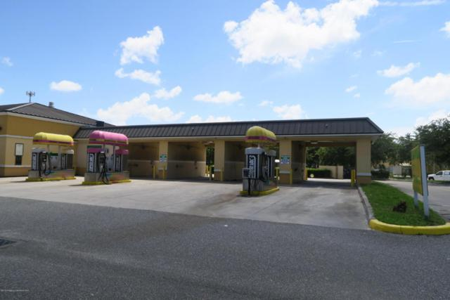 1111 Business Only, Spring Hill, FL 34609 (MLS #2193219) :: The Hardy Team - RE/MAX Marketing Specialists