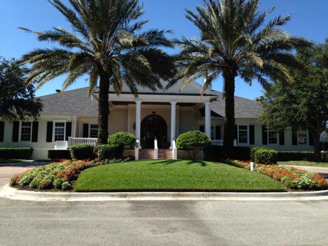 5033 Majestic Hills Loop, Brooksville, FL 34601 (MLS #2193228) :: The Hardy Team - RE/MAX Marketing Specialists