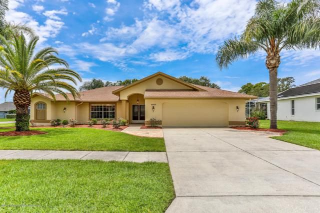 4069 Breckland Court, Spring Hill, FL 34609 (MLS #2193433) :: The Hardy Team - RE/MAX Marketing Specialists