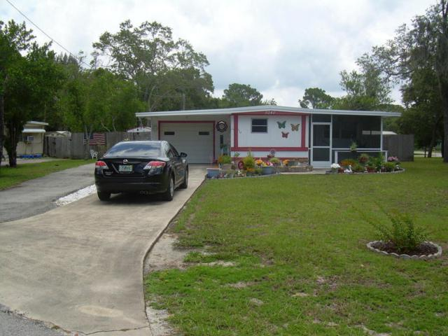 Address Not Published, Spring Hill, FL 34606 (MLS #2193582) :: The Hardy Team - RE/MAX Marketing Specialists