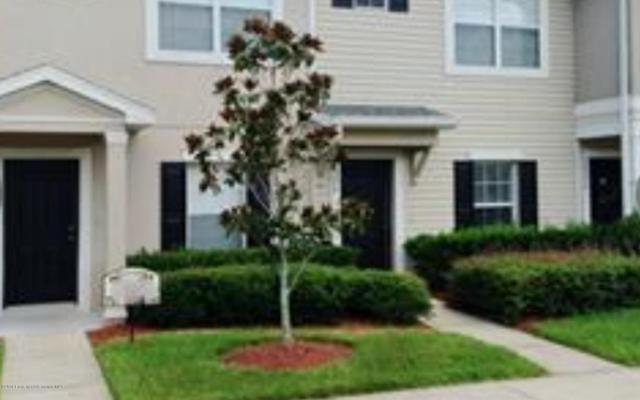 16228 Swan View Circle, Odessa, FL 33556 (MLS #2193665) :: The Hardy Team - RE/MAX Marketing Specialists