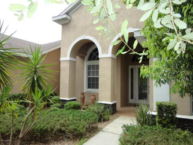 13076 Linzia Lane, Spring Hill, FL 34609 (MLS #2193851) :: The Hardy Team - RE/MAX Marketing Specialists