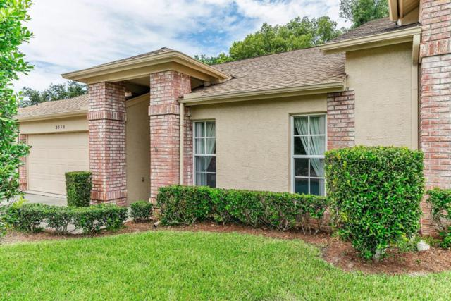 2335 Rolling View Drive, Spring Hill, FL 34606 (MLS #2193867) :: The Hardy Team - RE/MAX Marketing Specialists