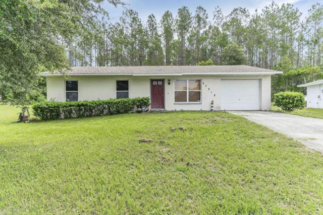 27418 Azen Loop, Brooksville, FL 34602 (MLS #2193880) :: The Hardy Team - RE/MAX Marketing Specialists