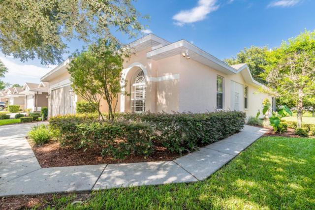 14426 Silversmith Circle, Brooksville, FL 34609 (MLS #2193936) :: The Hardy Team - RE/MAX Marketing Specialists